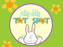 Silly Dilly Tot Spot