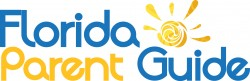 Mommy Masters has partnered with the Florida Parent Guide