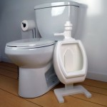 Review of Lil Marc Potty Training Urinal