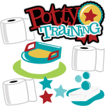10 Tips, Tricks and Tools for Making Potty Training Easier for YOU!