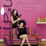Hair Cuttery: Cibu Hair Products (Moms….a Must Read):