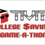 Saving for College isn't Fun and Games…Or Is It?