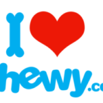 Chewy.com Review: Soup Anyone?